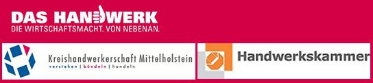 logos_hwk